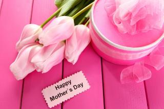 Mothers Day - Obrázkek zdarma pro Samsung Galaxy A