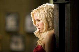 Shakira Serious - Obrázkek zdarma pro Samsung Galaxy A3