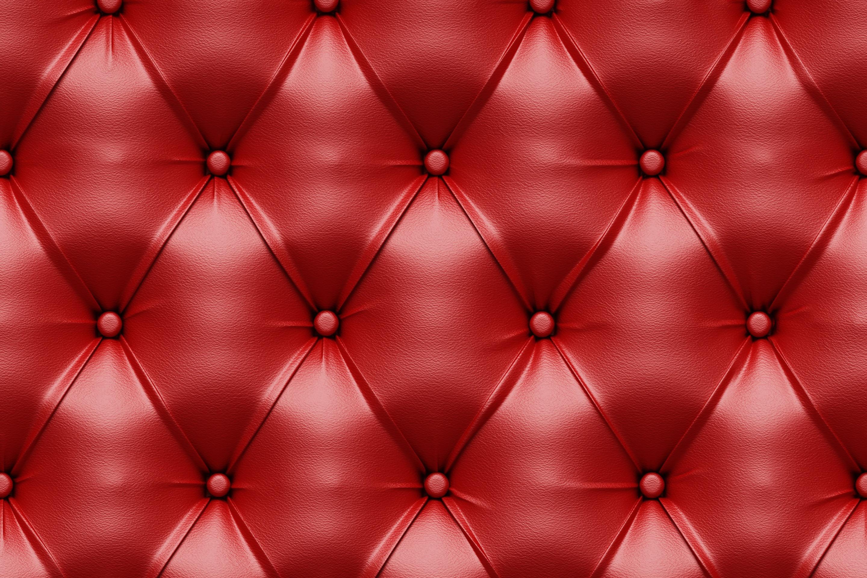 кожаные диваны  № 1314026 бесплатно