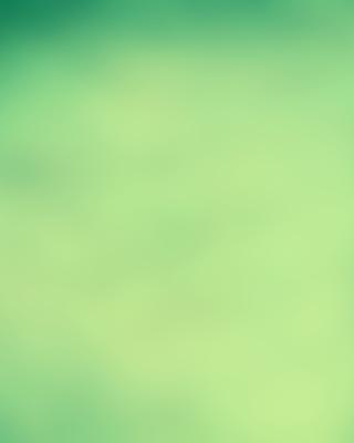 Pure Green - Obrázkek zdarma pro iPhone 6