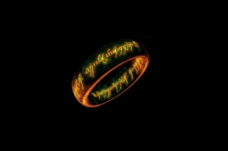 The Lord of the Rings Picture for Android, iPhone and iPad