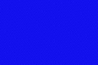 Blue Wallpaper for Android, iPhone and iPad