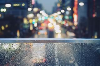 Tokyo Night - Fondos de pantalla gratis