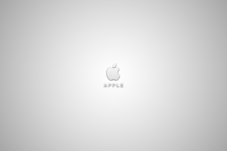 #5 apple logo multicolor wallpaper 41116 open walls