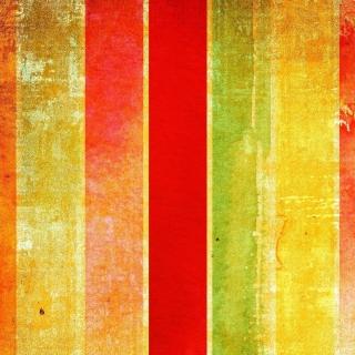 Elegant abstract HD - Obrázkek zdarma pro iPad Air