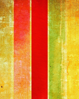 Elegant abstract HD - Obrázkek zdarma pro Nokia C2-01