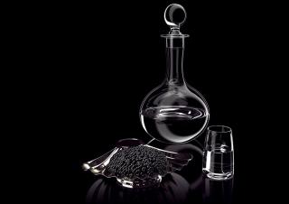 Caviar And Vodka sfondi gratuiti per cellulari Android, iPhone, iPad e desktop