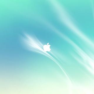 Apple, Mac - Obrázkek zdarma pro 1024x1024