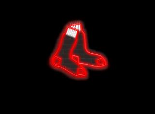 Boston Red Sox - Obrázkek zdarma pro Android 1600x1280