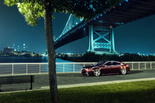 Free Honda Acura Picture for Android, iPhone and iPad