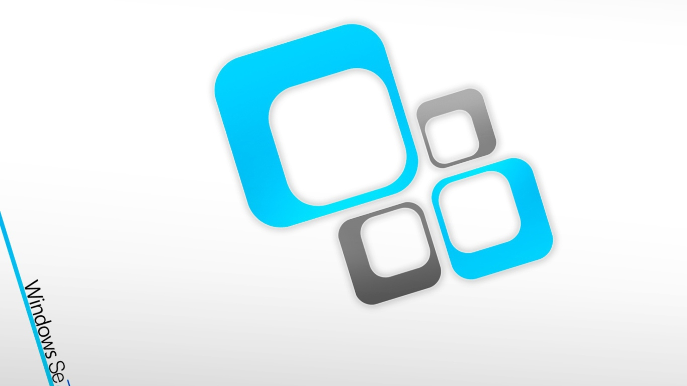 Windows 7 fondos de pantalla gratis para escritorio netbook 1366x768 hd - Fondos de escritorio para windows 7 gratis ...