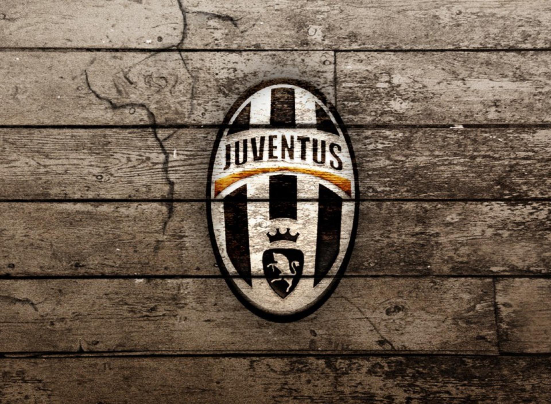 Juventus sfondi gratuiti per huawei p8 for Sfondi animati juventus