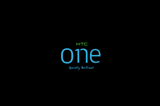 HTC One Holo Sense 6 - Obrázkek zdarma pro Samsung Galaxy Tab 4 7.0 LTE