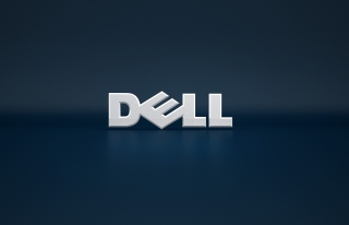 Dell Wallpaper Background for Android, iPhone and iPad