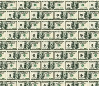 Money Money Money - Obrázkek zdarma pro 1024x1024