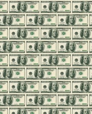 Money Money Money - Obrázkek zdarma pro Nokia C2-02
