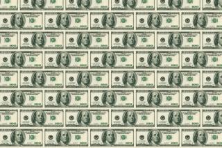 Money Money Money - Obrázkek zdarma pro Samsung Galaxy S6 Active