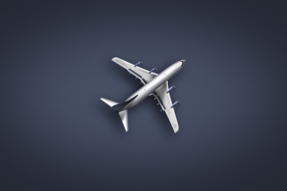 Boeing Aircraft Picture for Android, iPhone and iPad