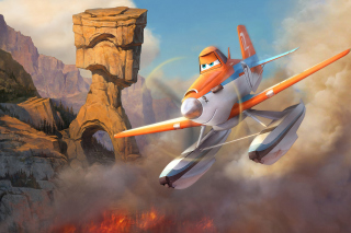 Sky Force Picture for Android, iPhone and iPad