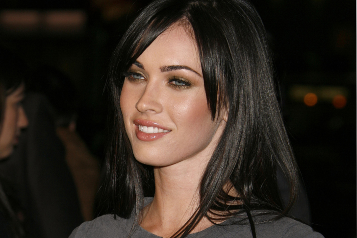 Megan Fox Wallpaper For Android Iphone And Ipad