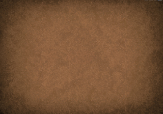 Brown Grunge Background for Android, iPhone and iPad