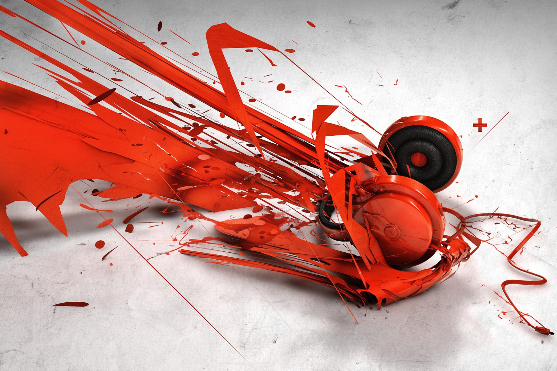 графика dubstep музыка  № 2880880 без смс