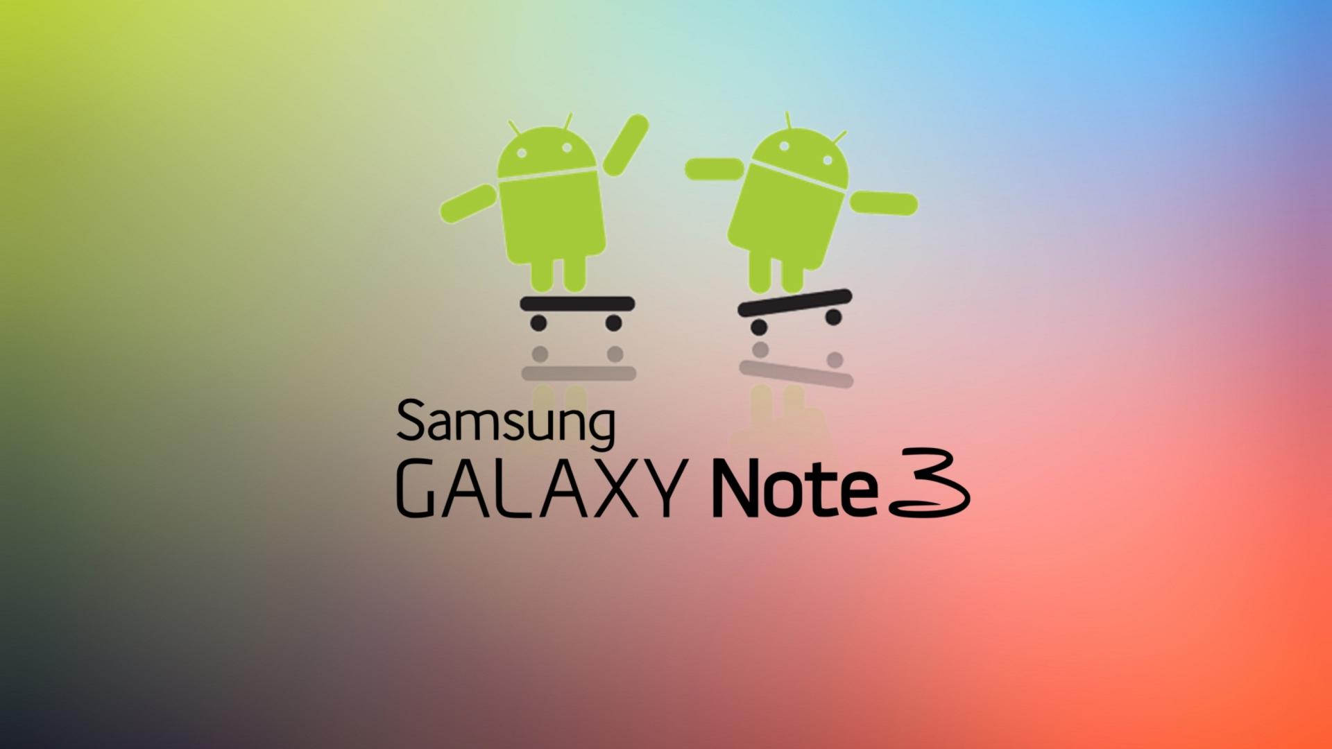 samsung galaxy note 3 wallpaper for desktop 1920x1080 full hd