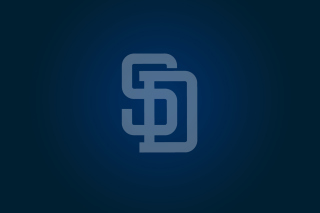 San Diego Padres - Obrázkek zdarma pro Android 1600x1280