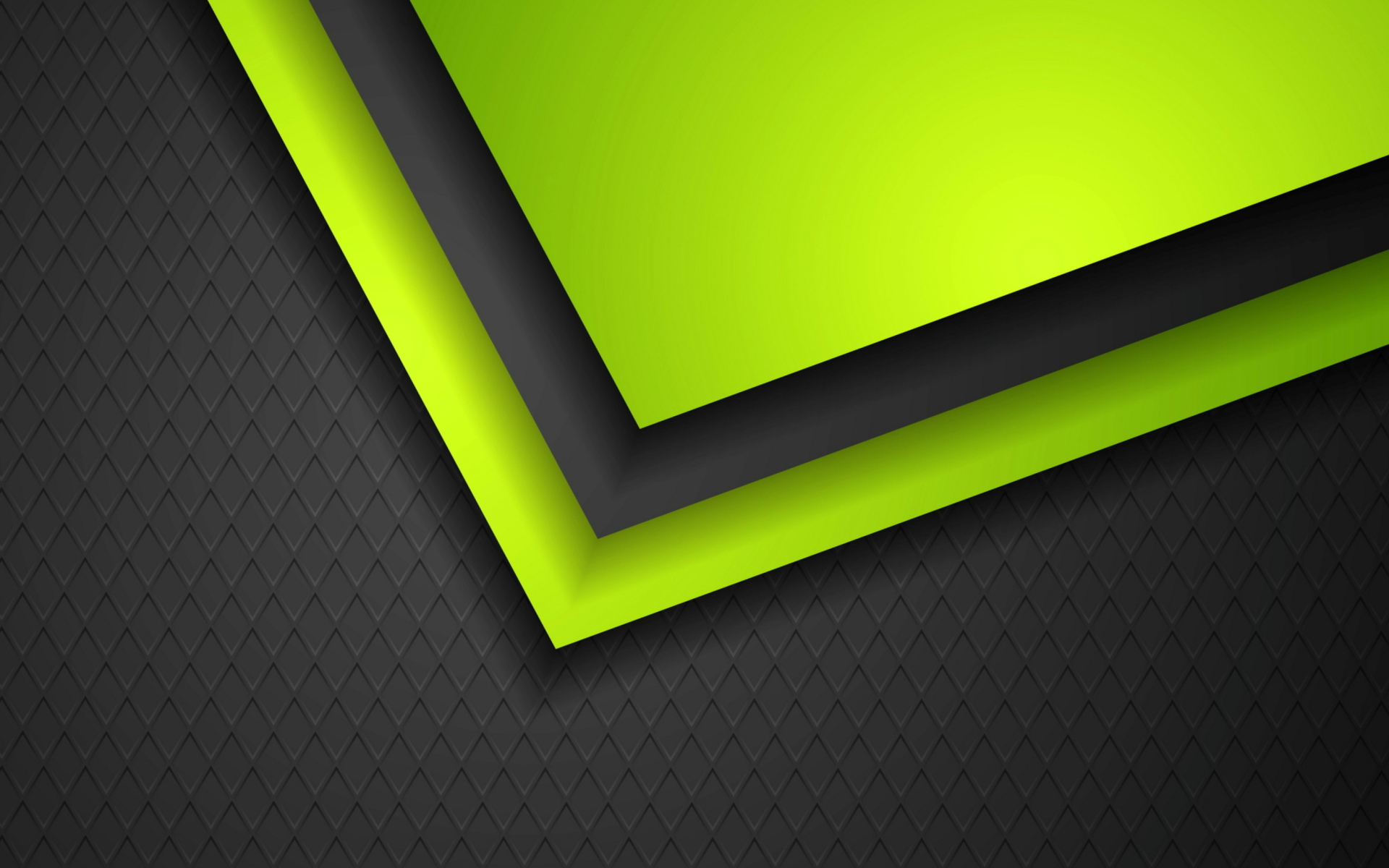 Hi Tech Vectors Background Wallpaper For Widescreen