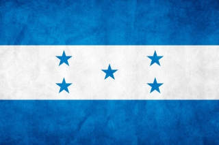 Honduras Wallpaper for Android, iPhone and iPad
