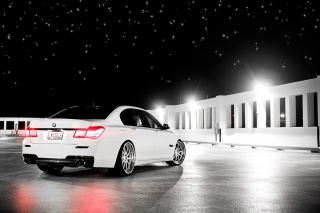 Free BMW Picture for Android, iPhone and iPad