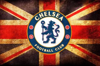 Chelsea FC Background for Android, iPhone and iPad