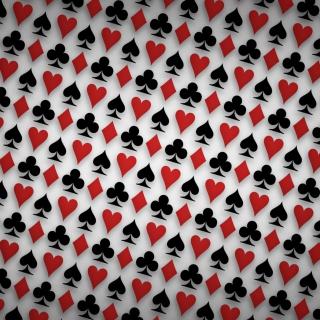 Card Game - Obrázkek zdarma pro 128x128