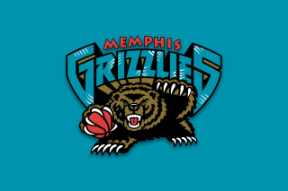 Memphis Grizzlies Wallpaper for Android, iPhone and iPad