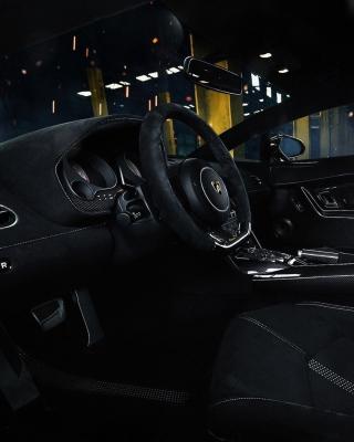Lamborghini Gallardo LP 570 4 - Obrázkek zdarma pro Nokia X6