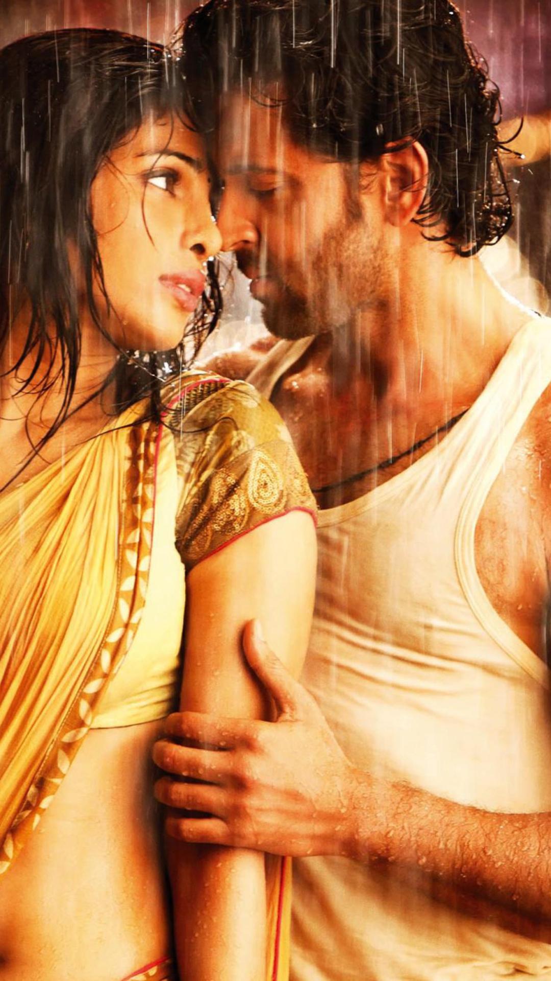 indiya-porno-filmi-onlayn