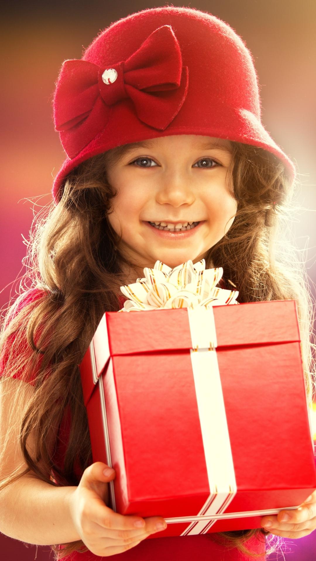 Подарок для девочки 10 лет в день рождения 18