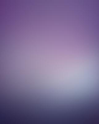 Light Purple - Obrázkek zdarma pro iPhone 6