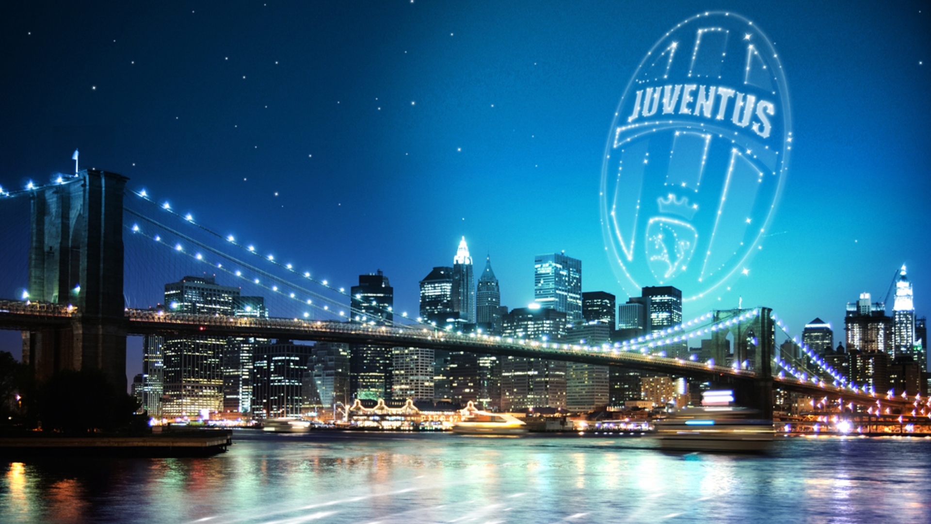 Juventus sfondi gratuiti per desktop 1920x1080 full hd for Sfondi full hd pc