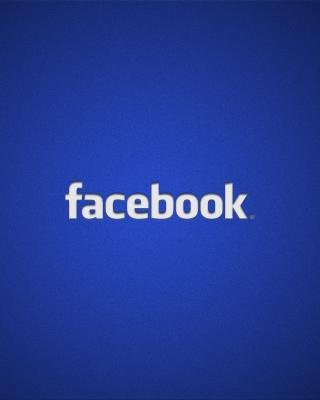 Facebook Logo - Obrázkek zdarma pro Nokia C6