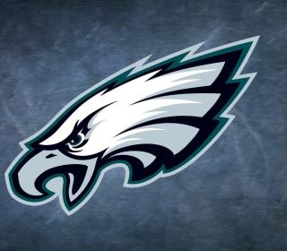 Philadelphia Eagles - Obrázkek zdarma pro 128x128