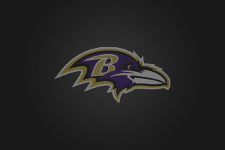 Free Baltimore Ravens Picture for Android, iPhone and iPad