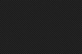 Carbon Fiber - Fondos de pantalla gratis para Samsung S5367 Galaxy Y TV