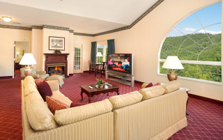 Free Villa Interior Picture for Android, iPhone and iPad