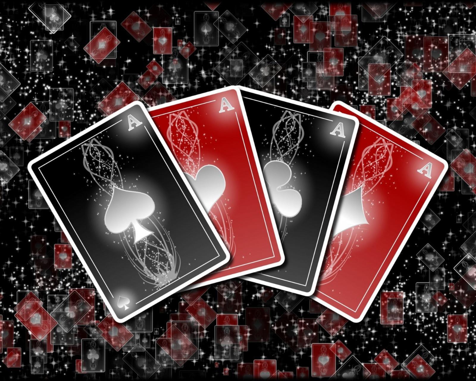игры карты игральные азартные  № 1898178 без смс
