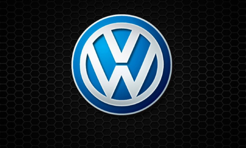 volkswagenlogo wallpaper