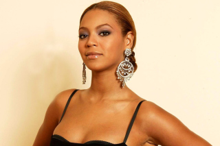 Beyonce Background for Android, iPhone and iPad