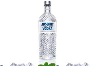 Absolut Vodka sfondi gratuiti per cellulari Android, iPhone, iPad e desktop