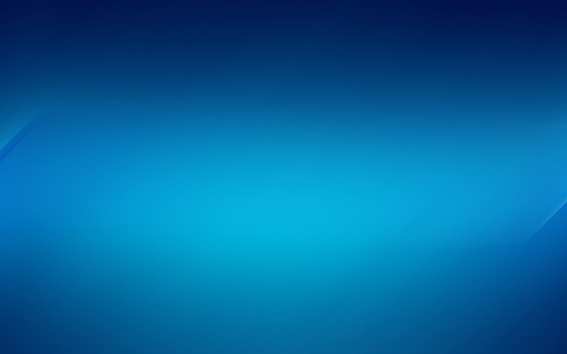 Blue widescreen background fondos de pantalla gratis - Fondos full hd ...