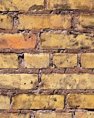 Brick Wall - Obrázkek zdarma pro Nokia C5-06